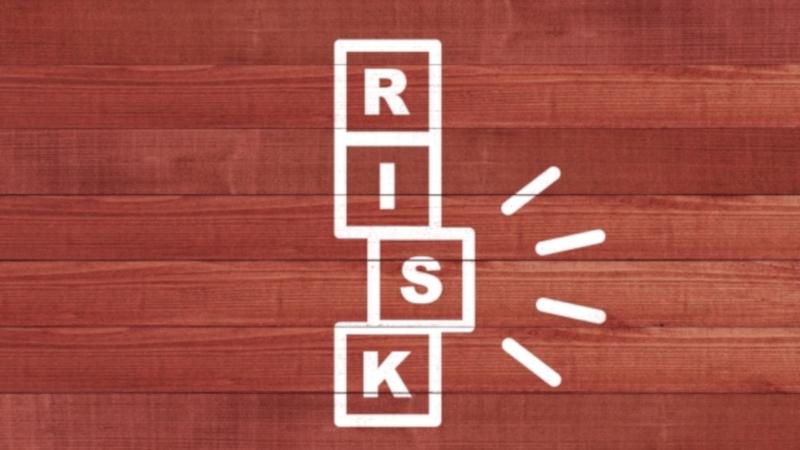 共同名義のアパート経営リスク