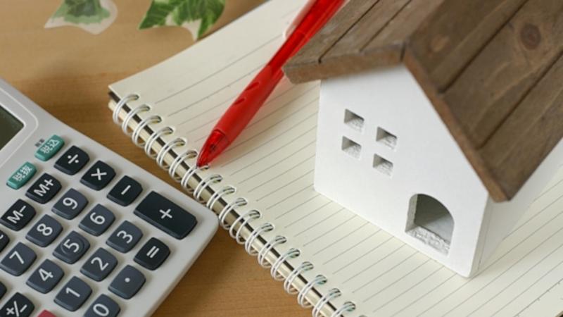 抵当権のついたマンションの査定や売却は可能?