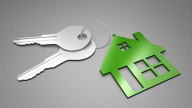 賃貸中のマンションを売却する方法