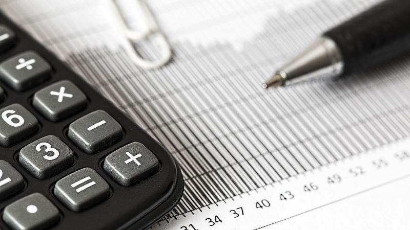 投資用ワンルームマンション売却の流れと注意点