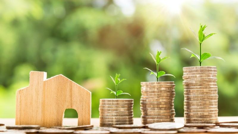 マンション売却の税金計算方法