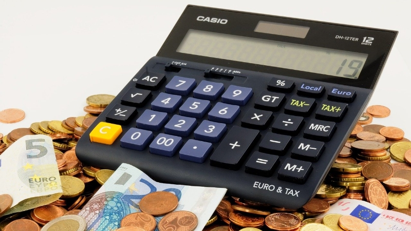 賃貸と売却どちらが得か