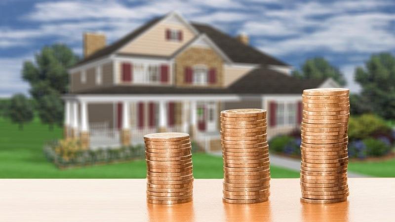 相続したマンションを売却した場合の特別控除