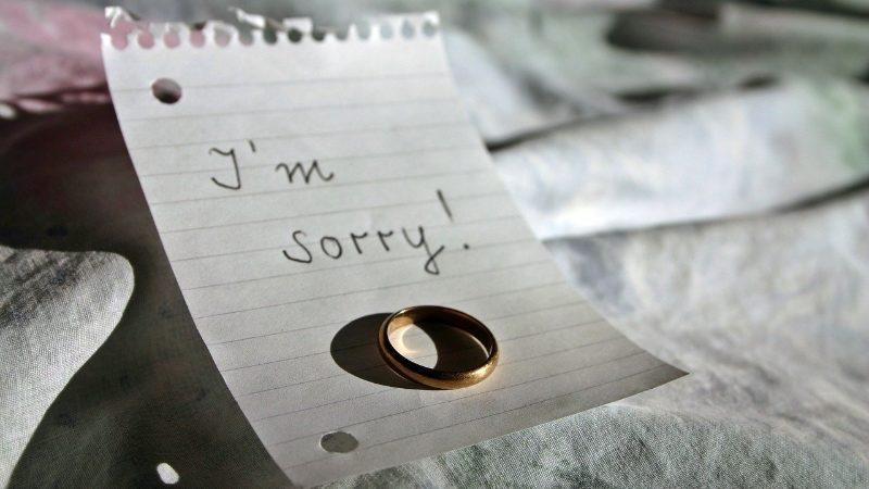 離婚する時はマンションを売却した方がいい!住宅ローンはどうなる?