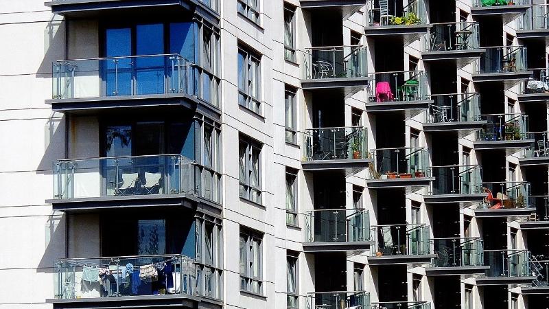 マンションの売却は「仲介」と「買取」どちらを選ぶべき