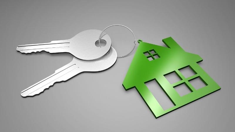 マンション投資の利益を出す仕組み