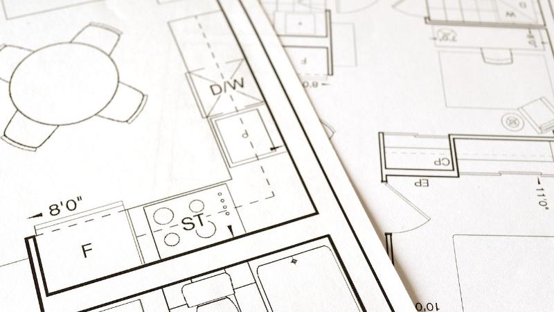 マンション投資の種類と特徴