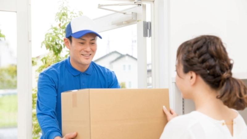 単身者の長距離引っ越しが安く済むおすすめの引っ越し業者とコツ