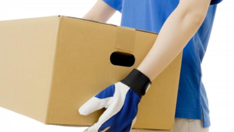 引っ越し業者に作業を依頼するときの注意点
