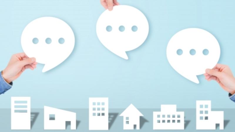 マンションと戸建て固定資産税が安いのはどちら