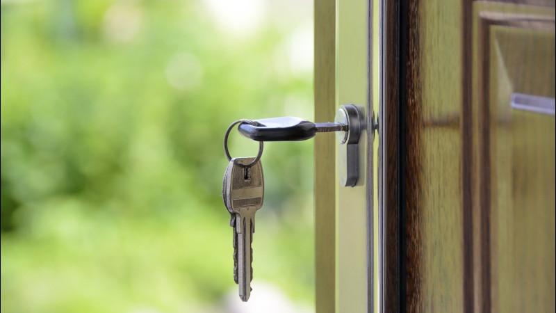 札幌引っ越し手続き-賃貸契約の解約