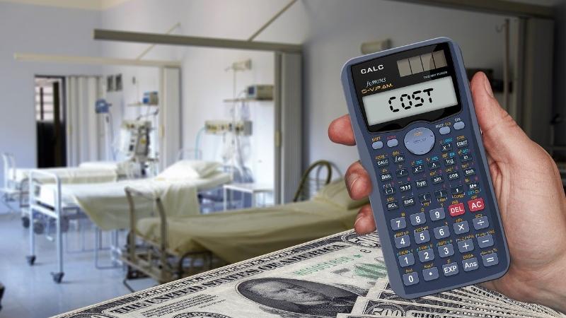生活保護を受けているときの医療費