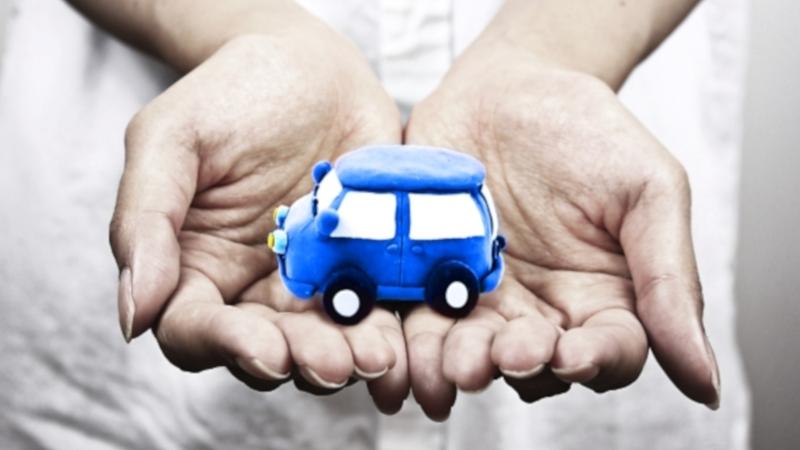生活保護受給中に車の保有が認められるケース