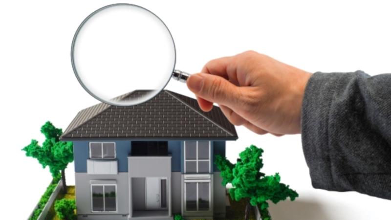 売却が必要な家は高く売るために査定をとる