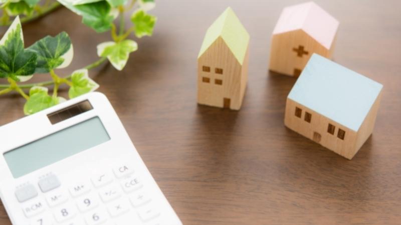 新たに住む家は生活保護の方対象の賃貸がおすすめ