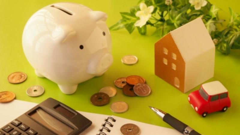 タワーマンション低層階を低層階の高く売却するための契約方法