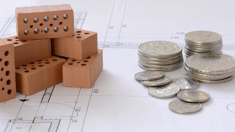マンション投資の融資で知っておきたい点