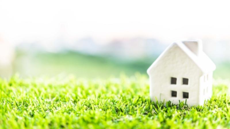 生活保護受給者の引っ越しが許可されるケース