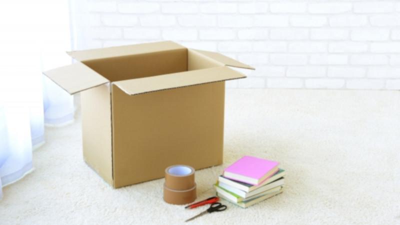生活保護受給者の引っ越しに必要な手続きと流れ
