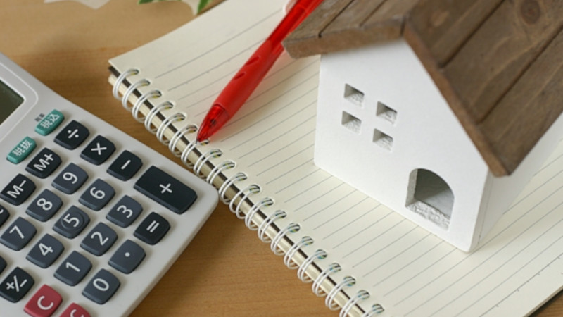 生活保護受給者が支給される引っ越しに伴う費用