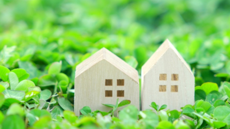 生活保護受給者が引っ越しに伴いセットで行うべき手続き