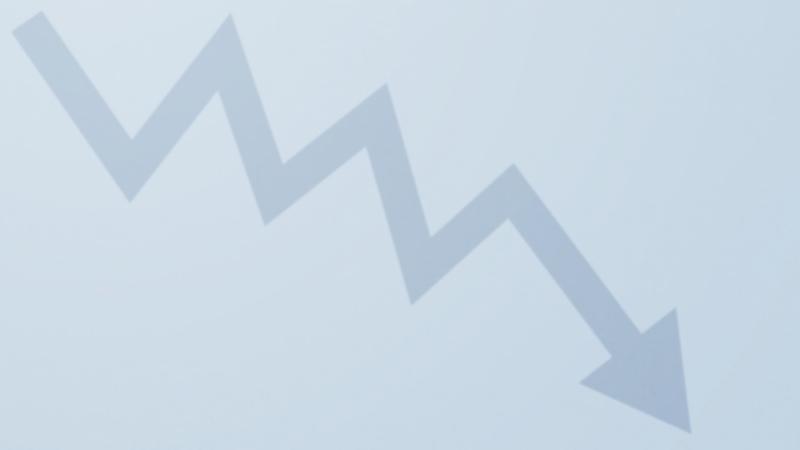 新型コロナウイルスによる景気悪化をふまえた不動産業界の動向予測