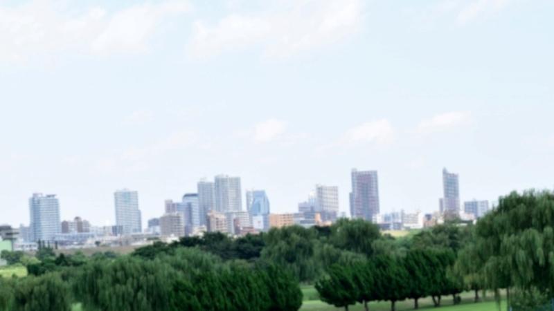 埼玉川口エリアのタワーマンションの大まかな売却相場価格と口コミ